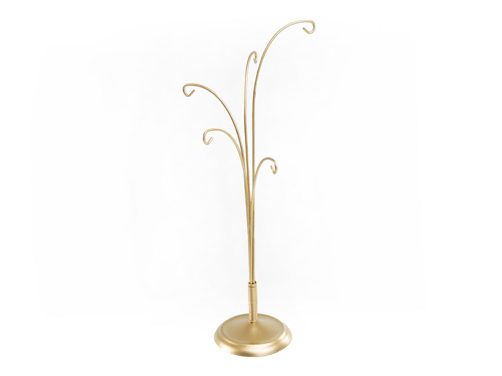 Stand hanger for christmas ball tree -  32 cm 100 mm 110 mm 120 mm